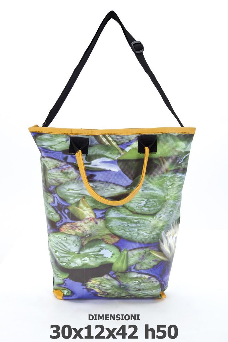 Modello Big-Bag