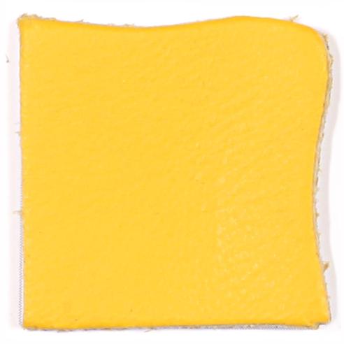Pelle gialla - Lena 6400