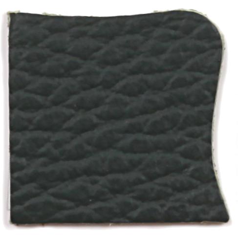 Pelle grigio scuro - Art Bizon 454