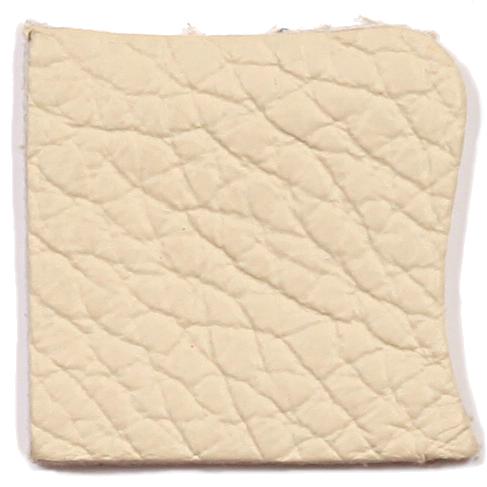 Pelle bianca - Art Bizon 463
