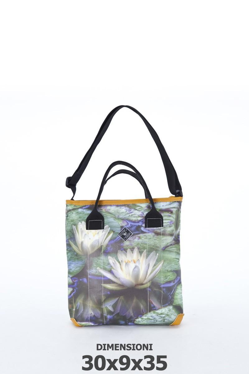 Modello Small Bag