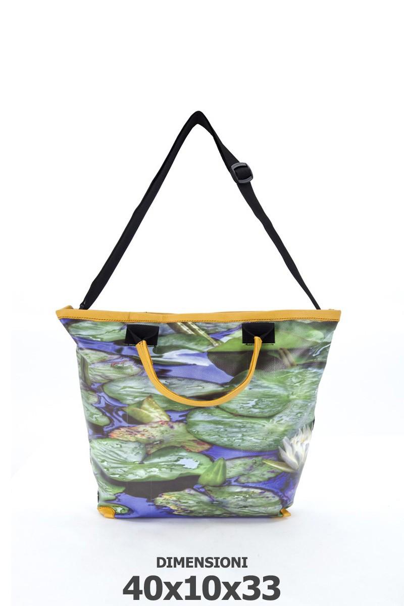 Modello Regular Bag