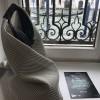 Estrodiverso in visita a Palazzo Grassi