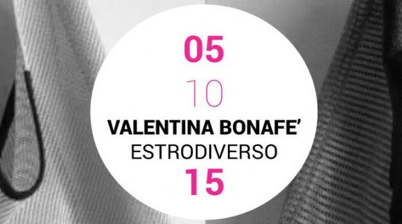 Le Borse EstroDiverso al Venice Design Week
